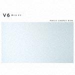 【ポイント10倍】V6/僕らは まだ/MAGIC CARPET RIDE (初回盤A/CD+DVD)[AVCD-61071]【発売日】2021/6/2【CD】