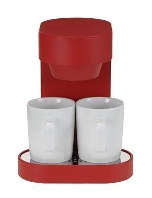 (中古)±0 Coffee Maker 2Cup プラスマイナスゼロ コーヒーメーカー 2カップ [ レ