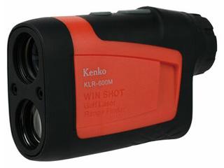 KENKO ケンコー KLR-600M レーザーレンジファインダー Winshot