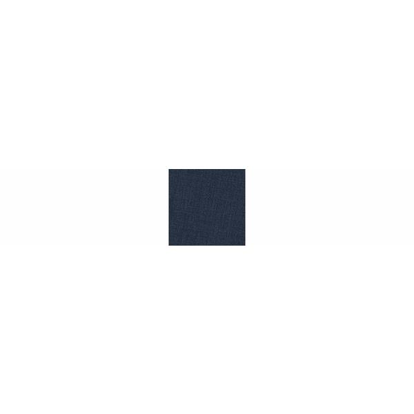 ケネスコール メンズ カジュアルパンツ ボトムス Men's Gabardine Skinny/Extra-Slim Fit Performance Stretch Flat-Front Dress Pants B