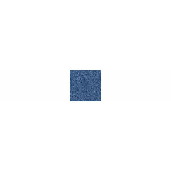 ラルフローレン メンズ シャツ トップス Men's Town & Country Classic/Regular-Fit Ultraflex Performance Stretch Untucked Dress Shir