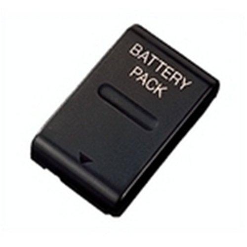 ビデオカメラ用バッテリーパック パナソニック VW-VBS10