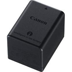 【Canon】キヤノン バッテリーパック BP-727 ☆家電 ※お取り寄せ商品