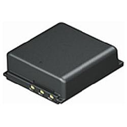 【ビクター】ビデオカメラ用バッテリー BN-VG226 ☆家電 ※お取り寄せ商品
