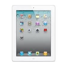 白ロム 中古 SoftBank iPad 2 Wi-Fi 3G 64GB ホワイト 本体 [Dランク] IMEI:012930008349478 タブレット 中古 送料無料 当社3ヶ月保証
