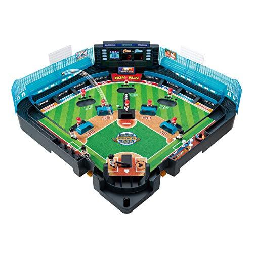 エポック(EPOCH) 野球盤 3Dエース スーパーコントロール