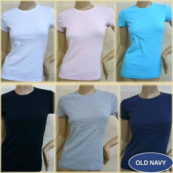 OLD NAVY オールド ネイビー レディース Tシャツ