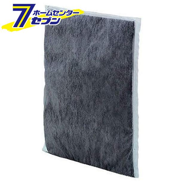 空気清浄機 活性炭フィルター たばこ臭用 IA-300TF アイリスオーヤマ