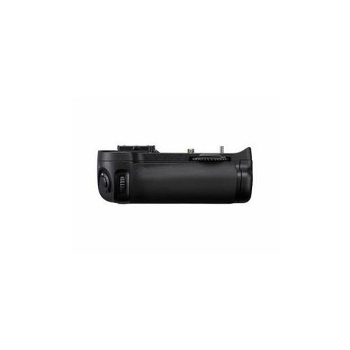 ニコン バッテリーパック MBD11 カメラ カメラアクセサリー その他カメラアクセサリー Nikon(代引不可)【送料無料】