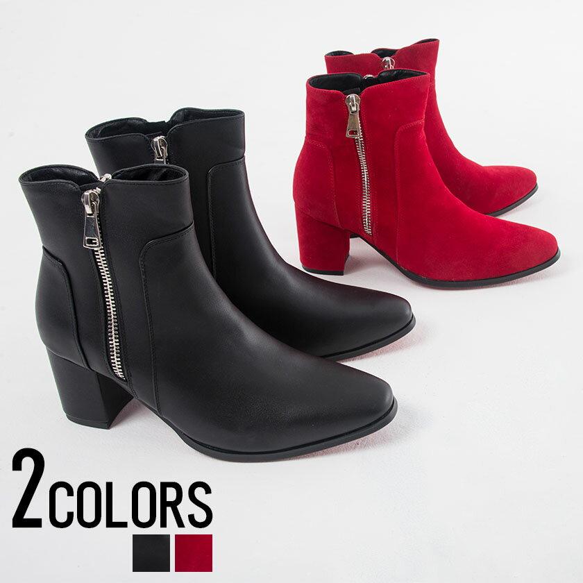 靴 ブーツ メンズ SB select シルバーバレットセレクト サイドジップショートヒールブーツ 即日発送 靴 メンズ シューズ ブーツ スエード